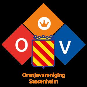 1.Logo_OV_standaard