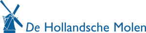 De-Hollandsche-Molen-logo