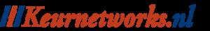 www.keurnetworks.nl