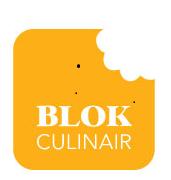 http://www.blokculinair.nl/
